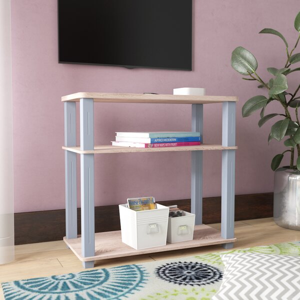 Review Avendano TV Stand For TVs Up To 28