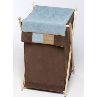 Affordable Price Soho Laundry Hamper BySweet Jojo Designs