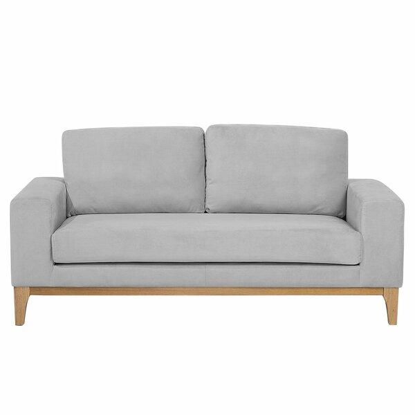 Wilclay Sofa by Brayden Studio