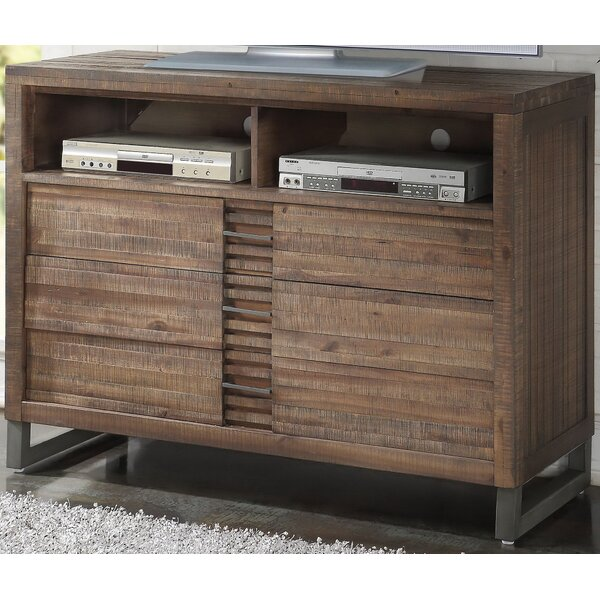 Veronica TV Stand by Foundry Select