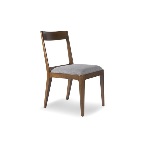 Ellsinore Upholstered Dining Chair by Brayden Studio