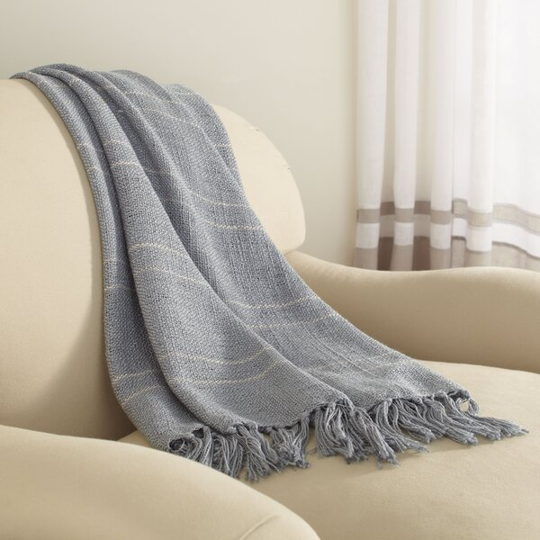 Catriona Throw by Birch Lane™