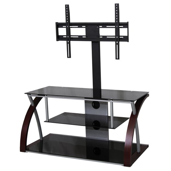 Plasma 45 TV Stand by Hazelwood Home