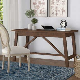 Read Reviews Mariselys Writing Desk By Gracie Oaks