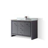 https://secure.img1-ag.wfcdn.com/im/26412829/resize-h160-w160%5Ecompr-r85/4029/40290537/Kevin+48%2522+Single+Bathroom+Vanity+Set.jpg