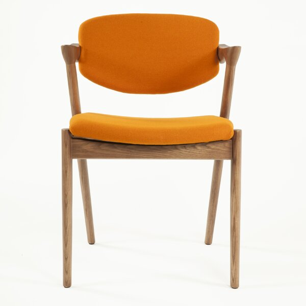 Levanger Dining Chair by dCOR design