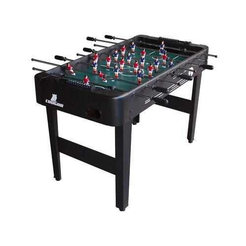 Offside Football Table Freeport Park