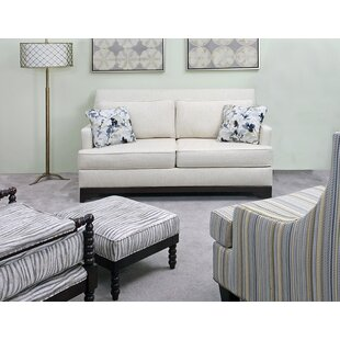 Jamestown Configurable Living Room Set by Rosecliff Heights