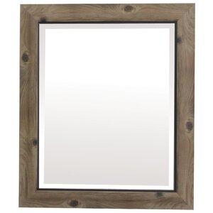 Alyssa Accent Wall Mirror