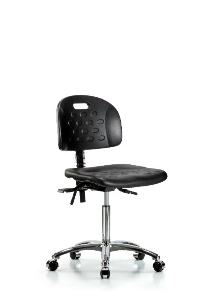 Zara Ergonomic Office Chair by Symple Stuff