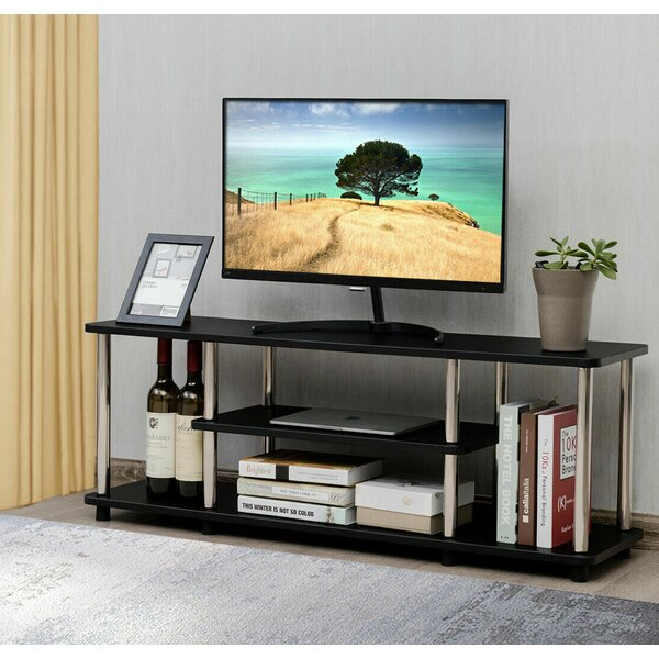 Beames TV Stand For TVs Up To 50
