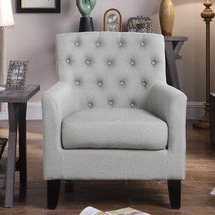 Nice Grey Accent Chair Ideas
