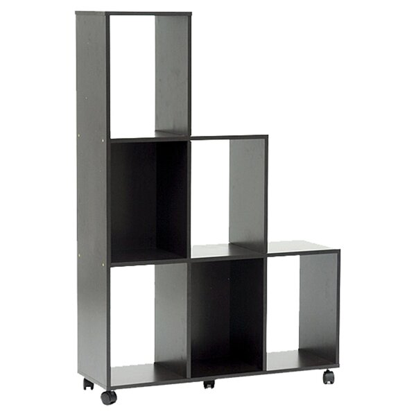 Turnbull Cube Unit Bookcase by Latitude Run