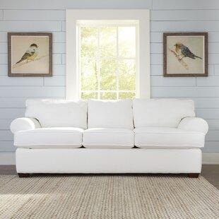 Delightful Wright Sleeper Sofa