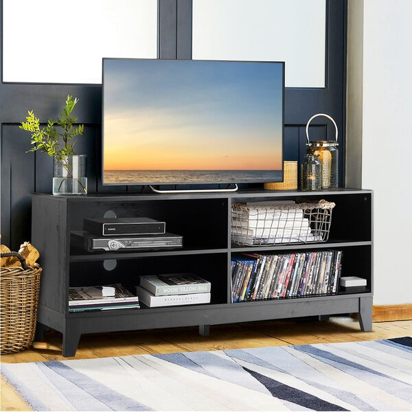 Norman TV Stand For TVs Up To 65