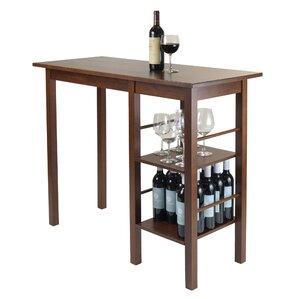 Egan Pub Table by Luxury Home