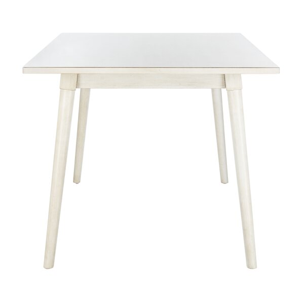 Lucca Dining Table by George Oliver George Oliver