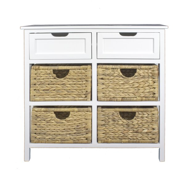 Maher 2 Drawer Accent Chest by Rosecliff Heights Rosecliff Heights