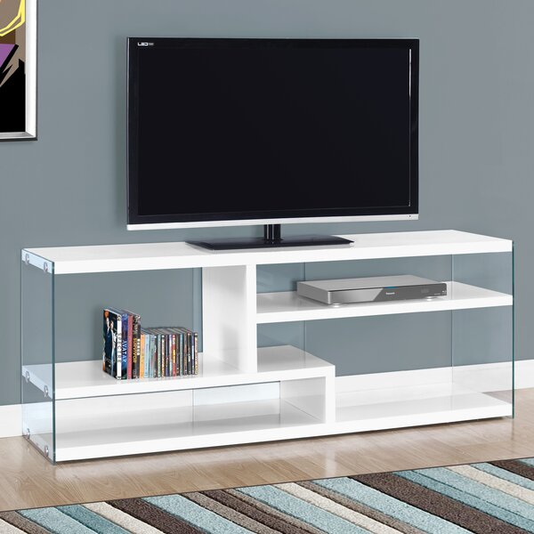Erwinville TV Stand For TVs Up To 78