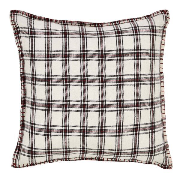 Cody Plaid Throw Pillow By Laurel Foundry Modern Farmhouse.