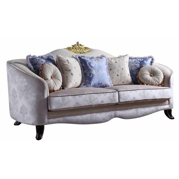 Gearld Sofa By House Of Hampton