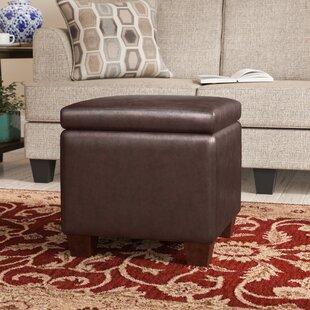 Searching for Caseyville Storage Ottoman ByAndover Mills