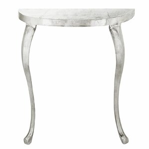 Hamilton Console Table by Modern Day Accents