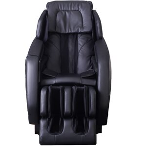 Evoke Zero Gravity Massage Chair by In..
