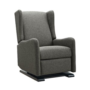 Monica Manual Glider Recliner ..