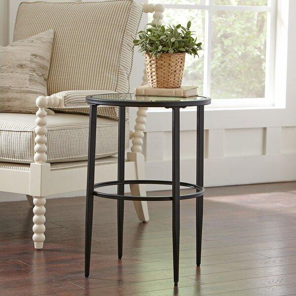 Harlan Side Table by Birch Lane™