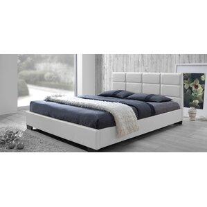 lothrop upholstered platform bed