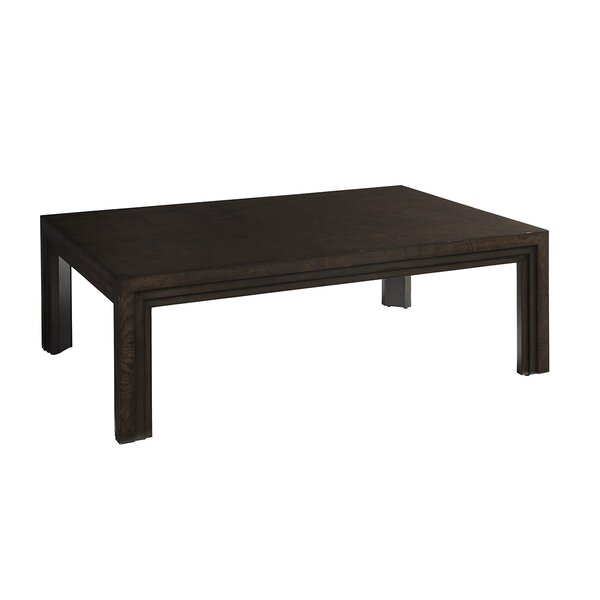 Brentwood Coffee Table By Barclay Butera