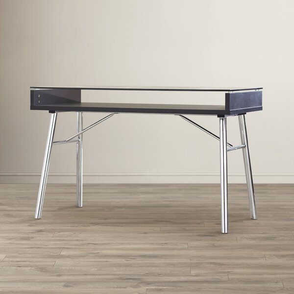 Newdale Writing Desk by Langley Street