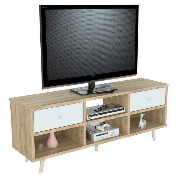 Fiona TV Stand For TVs Up To 78