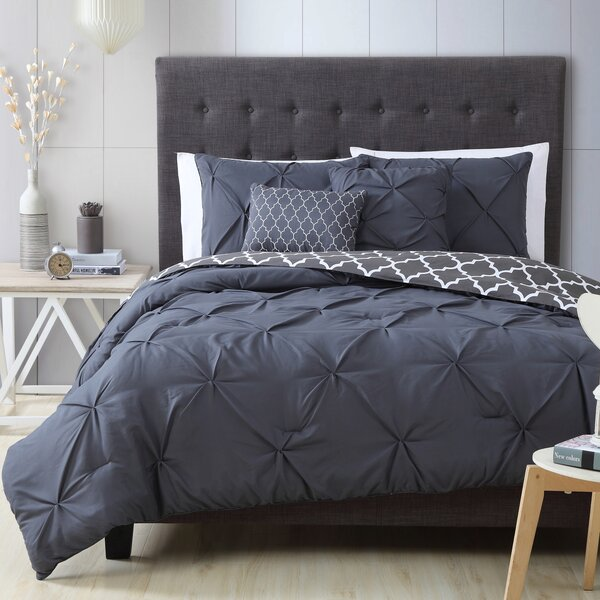 Bedding & Bedspreads You\'ll Love in 2019 | Wayfair
