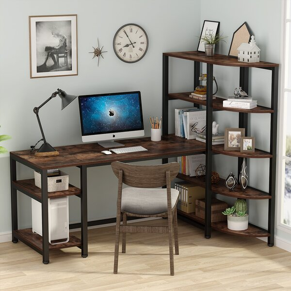 Kendricks Desk