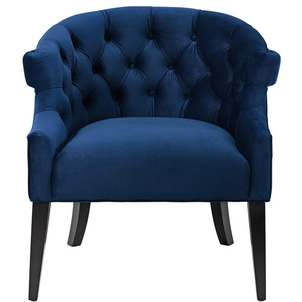 Amerson Armchair by House of Hampton