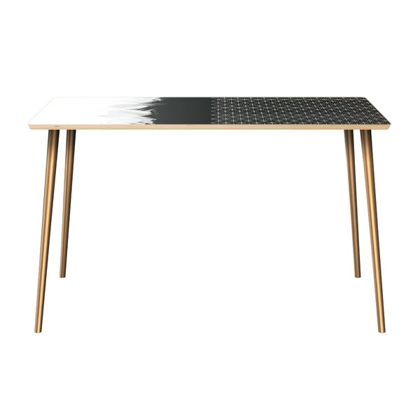 Perdomo Dining Table by George Oliver