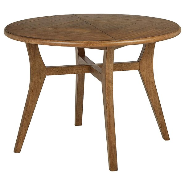 Marysville Dining Table by George Oliver George Oliver