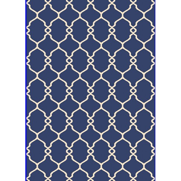 Passion Ink Rug by Dynamic Rugs