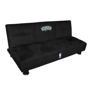 NBA Convertible Sofa