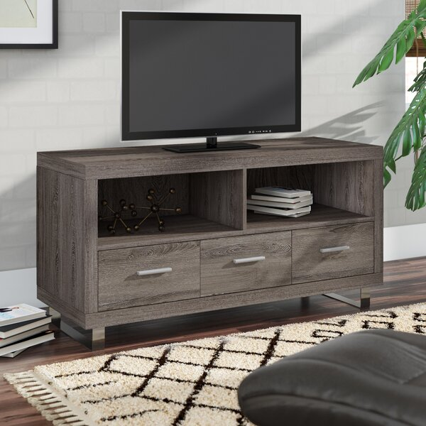 Mestas 48 TV Stand by Mercury Row