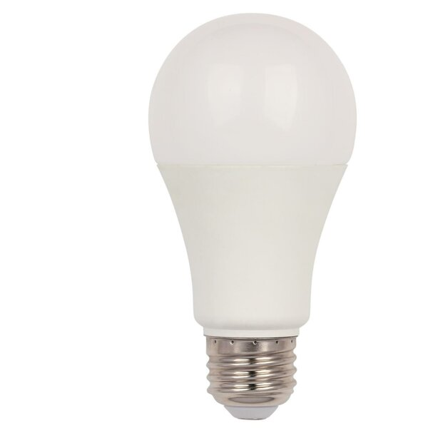 16W E26 LED Light Bulb (Set of 6) by Westinghouse Lighting