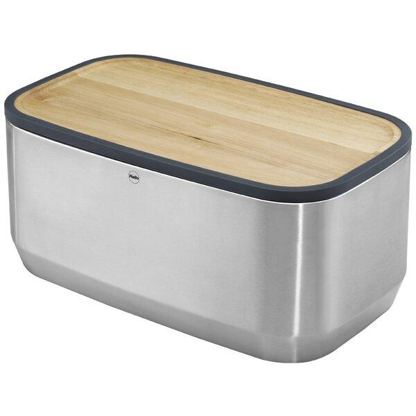 Bread Box by Hailo USA Inc.