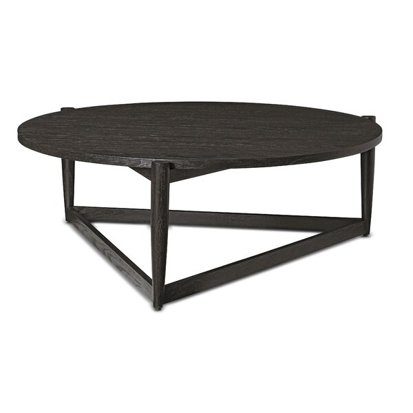 Palmer Coffee Table By Brownstone Furniture