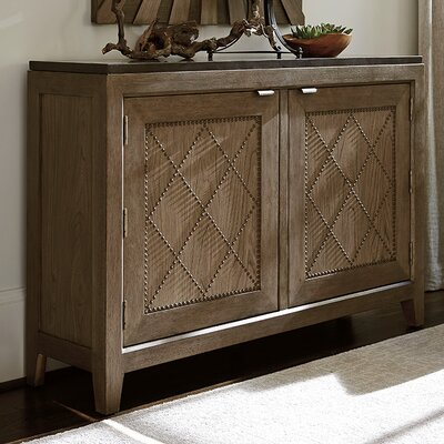 Tommy Bahama Point Door Accent Cabinet Accent Chests