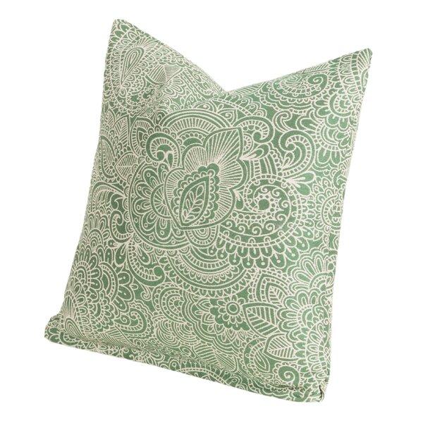 Chantalle Throw Pillow