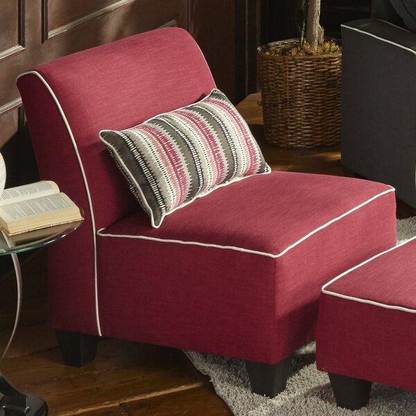 Hypnos Slipper Chair by Flair