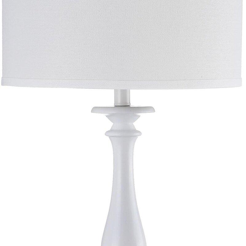Bessie 62 floor lamp