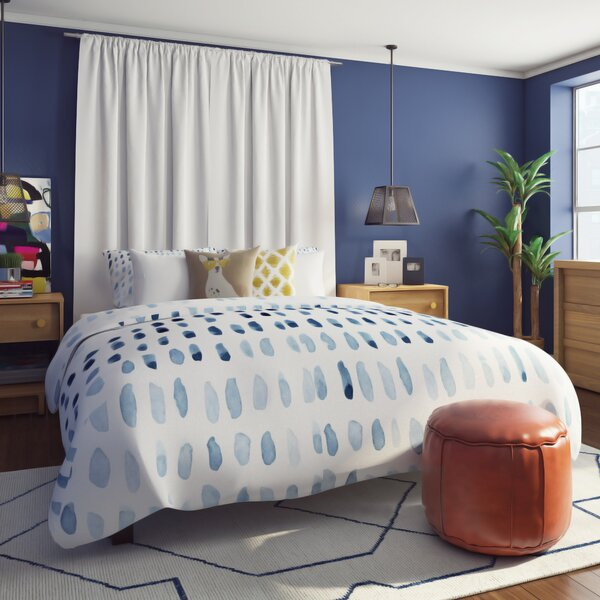 Forrest Duvet Cover Set by Langley Street
